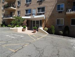 Photo of 2035 Central Park Avenue, Unit LB, Yonkers, NY 10710 (MLS # 4728193)