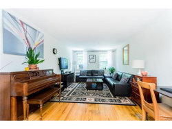 Photo of 765 Bronx River Road, Unit 4H, Bronxville, NY 10708 (MLS # 4728450)