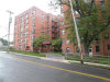 Photo of 555 Bronx River Road, Unit 5F, Yonkers, NY 10704 (MLS # 4728920)