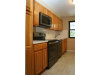 Photo of 28 Fieldstone Drive, Unit 14B, Hartsdale, NY 10530 (MLS # 4730424)