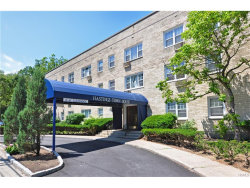 Photo of 445 North Broadway, Unit 2L, Hastings-on-Hudson, NY 10706 (MLS # 4730541)