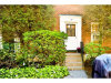 Photo of 9 Fieldstone Drive, Unit 119, Hartsdale, NY 10530 (MLS # 4732075)