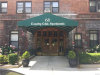 Photo of 68 East Hartsdale Avenue, Unit 3K, Hartsdale, NY 10530 (MLS # 4733180)
