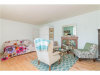 Photo of 290 Manville Road, Unit N-25, Pleasantville, NY 10570 (MLS # 4733353)