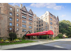 Photo of 143 Garth Road, Unit 2K, Scarsdale, NY 10583 (MLS # 4735890)