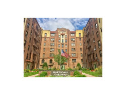 Photo of 37 North Central Avenue, Unit 3H, Hartsdale, NY 10530 (MLS # 4736282)