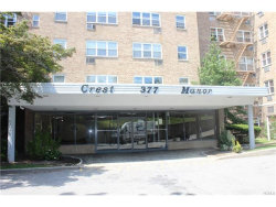 Photo of 377 North Broadway, Unit 212, Yonkers, NY 10701 (MLS # 4737122)