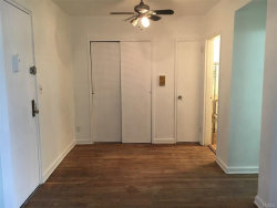 Photo of 309 North Broadway, Unit 4G, Yonkers, NY 10701 (MLS # 4741718)