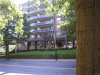 Photo of 360 Westchester Avenue, Unit 1L, Port Chester, NY 10573 (MLS # 4742061)