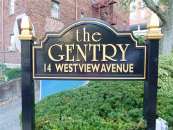 Photo of 14 Westview Avenue, Unit 703, Tuckahoe, NY 10707 (MLS # 4743437)