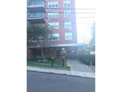 Photo of 14 Westview Avenue, Unit 311, Tuckahoe, NY 10707 (MLS # 4743594)
