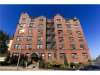 Photo of 19 South Broadway, Unit 6A, Tarrytown, NY 10591 (MLS # 4743817)