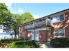 Photo of 340 South Buckhout Street, Unit 340, Irvington, NY 10533 (MLS # 4743828)