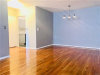 Photo of 804 Bronx River Road, Unit 3G, Bronxville, NY 10708 (MLS # 4744339)