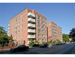 Photo of 30 East Hartsdale Avenue, Unit 5G, Hartsdale, NY 10530 (MLS # 4744629)