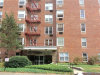 Photo of 804 Bronx River Road, Unit 5A, Bronxville, NY 10708 (MLS # 4745440)