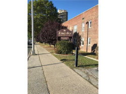 Photo of 1555 Central Park Avenue, Unit H5, Yonkers, NY 10710 (MLS # 4745668)