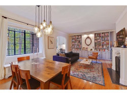 Photo of 187 Garth Road, Unit 2D, Scarsdale, NY 10583 (MLS # 4746010)