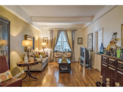 Photo of 309 North Broadway, Unit TF, Yonkers, NY 10701 (MLS # 4746548)