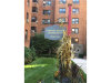 Photo of 1 Fisher Drive, Unit 402, Mount Vernon, NY 10552 (MLS # 4746621)