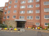 Photo of 370 South Central Avenue, Unit 2H, Scarsdale, NY 10583 (MLS # 4746661)