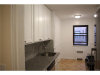 Photo of 61 White Oak Street, Unit 3-D, New Rochelle, NY 10801 (MLS # 4746832)