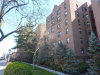 Photo of 142 Garth Road, Unit 1W, Scarsdale, NY 10583 (MLS # 4748979)