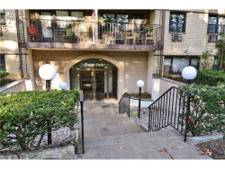 Photo of 2241 Palmer Avenue, Unit 3P, New Rochelle, NY 10801 (MLS # 4749316)