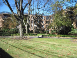 Photo of 1101 Midland Avenue, Unit 121, Bronxville, NY 10708 (MLS # 4749916)