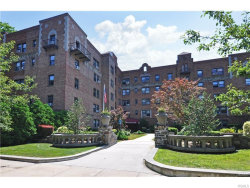 Photo of 4810 BOSTON POST Road, Unit 3B, Pelham, NY 10803 (MLS # 4750158)