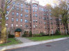 Photo of 253 Garth Road, Unit 4J, Scarsdale, NY 10583 (MLS # 4750242)