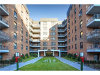 Photo of 16 North Broadway, Unit 3E, White Plains, NY 10601 (MLS # 4750589)