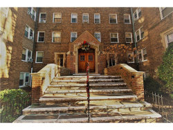 Photo of 19 William Street, Unit 5F, Mount Vernon, NY 10552 (MLS # 4751034)