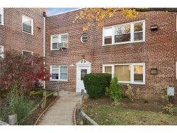 Photo of 10 Leewood Circle, Unit 5R, Eastchester, NY 10709 (MLS # 4751375)