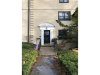 Photo of 13 MANCHESTER Road, Unit C3, Eastchester, NY 10709 (MLS # 4751391)