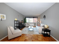 Photo of 260 Garth Road, Unit 4J4, Scarsdale, NY 10583 (MLS # 4751492)