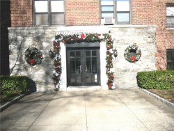 Photo of 465 East Lincoln Avenue, Unit 501, Mount Vernon, NY 10552 (MLS # 4751625)