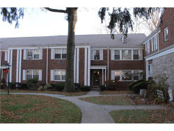 Photo of 95 Lawrence Park Crescent, Unit 95, Bronxville, NY 10708 (MLS # 4752149)