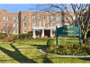 Photo of 101 Old Mamaroneck Road, Unit 2B5, White Plains, NY 10605 (MLS # 4752574)