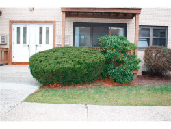Photo of 257 Sneden Place, Unit 257, Spring Valley, NY 10977 (MLS # 4752750)