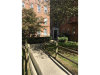 Photo of 796 Bronx River Road, Unit B68, Bronxville, NY 10708 (MLS # 4800183)