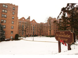 Photo of 190 Garth Road, Unit 6T, Scarsdale, NY 10583 (MLS # 4800547)