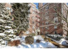 Photo of 300 South Broadway, Unit 4-G, Tarrytown, NY 10591 (MLS # 4800576)
