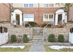 Photo of 11 Sentry Place, Unit ML, Scarsdale, NY 10583 (MLS # 4800646)