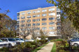 Photo of 72 West Pondfield Road, Unit 1C, Bronxville, NY 10708 (MLS # 4800824)