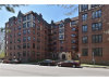 Photo of 590 East Third Street, Unit 4-A, Mount Vernon, NY 10553 (MLS # 4801311)