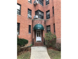 Photo of 56 North Parkway, Unit 2L, Yonkers, NY 10704 (MLS # 4801719)