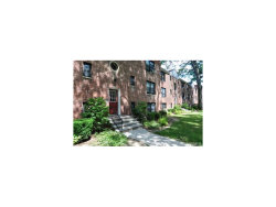 Photo of 342 Richbell Road, Unit C2, Mamaroneck, NY 10543 (MLS # 4801962)