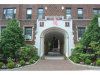 Photo of 31 West Pondfield Road, Unit 6A, Bronxville, NY 10708 (MLS # 4802062)