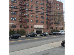 Photo of 1122 Yonkers Avenue, Unit 5-A, Yonkers, NY 10704 (MLS # 4802242)